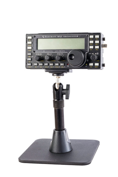 LM-Base Elecraft KX3 Base Mount