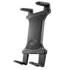LM-TAB-03-AMPS VSM AMPS Pattern Universal Tablet Holder