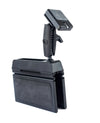 LM-WEDGE CAR SEAT CONSOLE WEDGE MOUNT FOR All HT's
