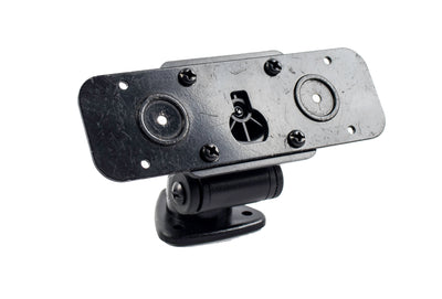 Lo-Pro Low Profile Mount For Icom ID-5100 or IC-2730