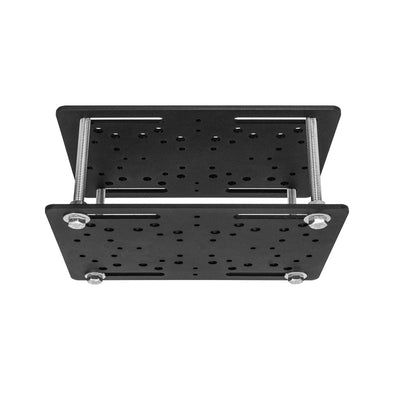 Forklift Overhead Guard Mount