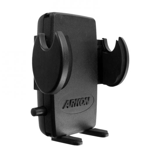 Mega Grip Universal Smartphone Holder