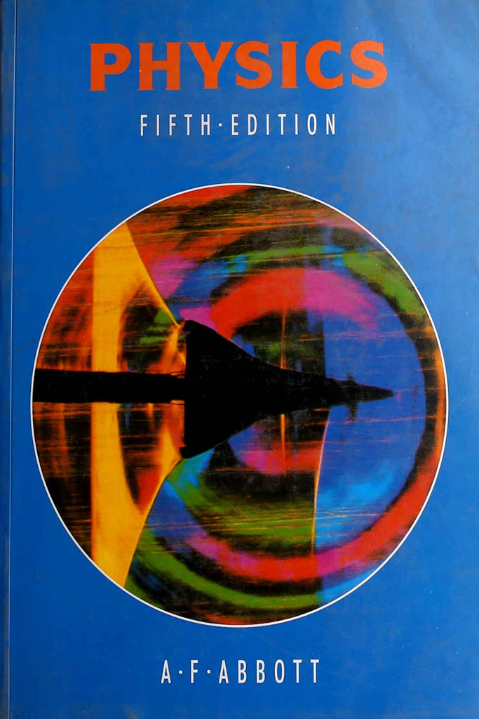 Physics Fifth Edition O Level