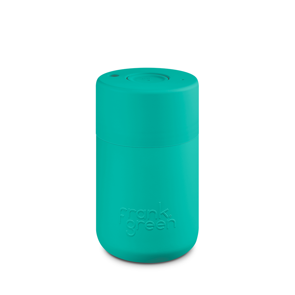 frankgreen reusable cup