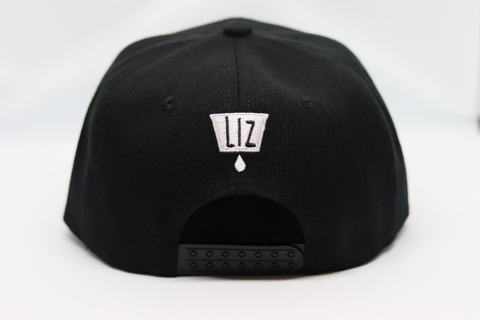 LIZ SINGLE ORIGIN CAP