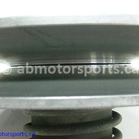 Used Arctic Cat ATV 500 AUTO FIS OEM part # 3402-752 and 3402-753 and 3402-756 secondary clutch for sale