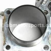 Used Arctic Cat ATV 650 V-TWIN FIS AUTO OEM part # 3201-062 forward engine cylinder for sale