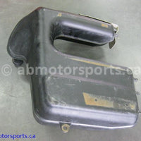 Used Arctic Cat ATV 700 H1 4x4 OEM part # 0570-159 gas tank for sale