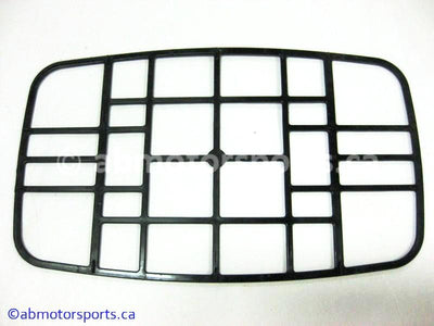 Used Arctic Cat ATV 700 H1 4x4 OEM part # 0470-560 air filter screen for sale