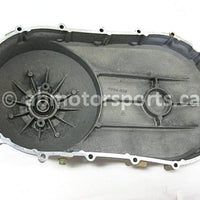 Used Arctic Cat ATV 700 H1 4x4 OEM part # 0806-089 outer clutch cover for sale