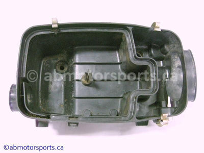 Used Arctic Cat ATV 700 H1 4x4 OEM part # 0470-728 air box for sale