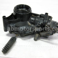 Used Arctic Cat ATV 500 AUTO FIS OEM part # 0502-153 front diff for sale