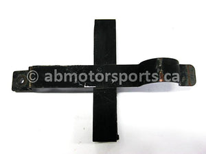 Used Arctic Cat ATV 500 AUTO FIS OEM part # 0506-178 battery strap for sale