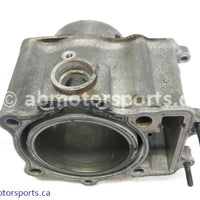 Used Arctic Cat ATV 500 AUTO FIS OEM part # 3402-707 cylinder for sale