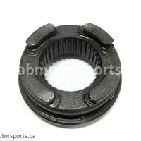 Used Arctic Cat ATV 500 AUTO FIS OEM part # 3402-824 sliding dog for sale