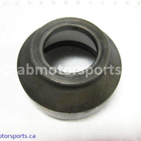 Used Arctic Cat ATV 500 AUTO FIS OEM part # 3402-544 fixed drive face spacer for sale