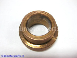 Used Arctic Cat ATV 500 AUTO FIS OEM part # 3446-114 gear spacer for sale