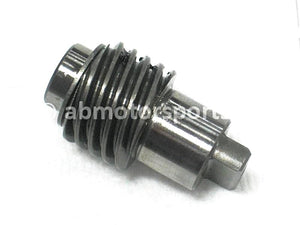 Used Arctic Cat ATV 500 4X4 AUTO OEM part # 3402-508 drive gear for sale