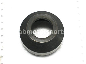 Used Arctic Cat ATV 500 4X4 AUTO OEM part # 3402-486 left fixed drive face spacer for sale