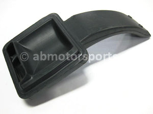 Used Arctic Cat ATV 500 4X4 AUTO OEM part # 0470-383 air intake snorkel for sale
