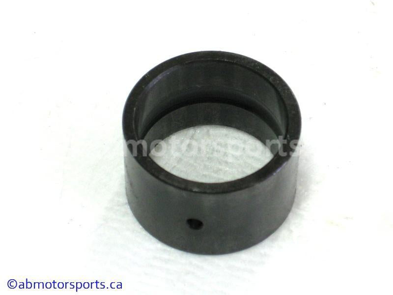 Used Arctic Cat ATV 650 H1 4X4 OEM part # 0822-012 reverse idle gear bushing for sale
