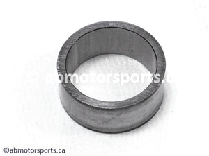 Used Arctic Cat ATV 650 H1 4X4 OEM part # 0822-005 bushing for sale