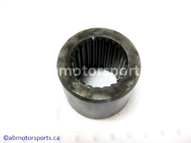 650 and 700 Made in USA Arctic Cat ATV Pinion Bearing Nut Tool   500