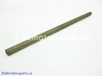 Used Arctic Cat ATV 700 MUD PRO OEM Part # 0405-281 TIE ROD for sale