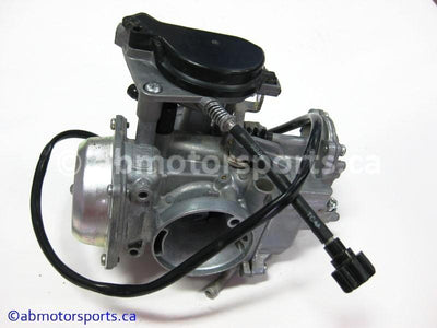 Used Arctic Cat ATV 650 H1 4x4 OEM parts # 0470-571 carburetor for sale