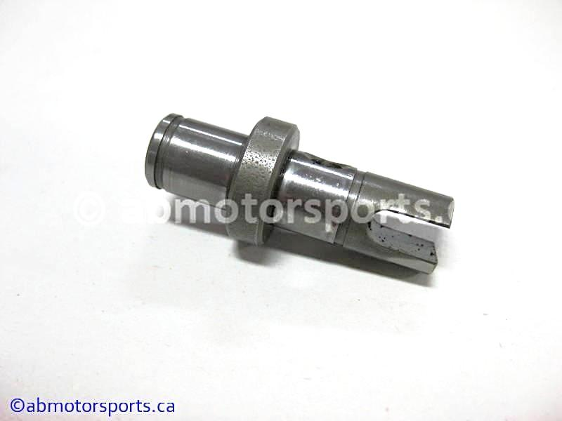 Used Arctic Cat ATV 650 H1 4X4 OEM part # 0813-005 shaft driven gear for sale