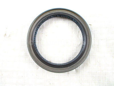 A new Oil Seal for a 2009 550 H1 Arctic Cat OEM Part # 0830-244 for sale. Arctic Cat salvage parts? Oh, YES! Our online catalog is what you need.