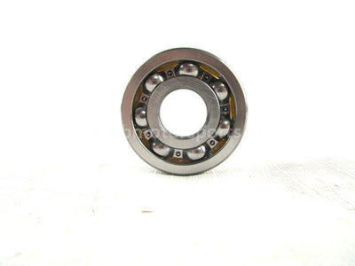 A new Conrad Bearing for a 2005 650 H1 Arctic Cat OEM Part # 0832-010 for sale. Arctic Cat salvage parts? Oh, YES! Our online catalog is what you need.
