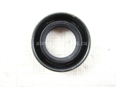 A new Counter Shaft Seal R for a 2005 650 H1 Arctic Cat OEM Part # 0822-052 for sale. Arctic Cat salvage parts? Oh, YES! Our online catalog is what you need.
