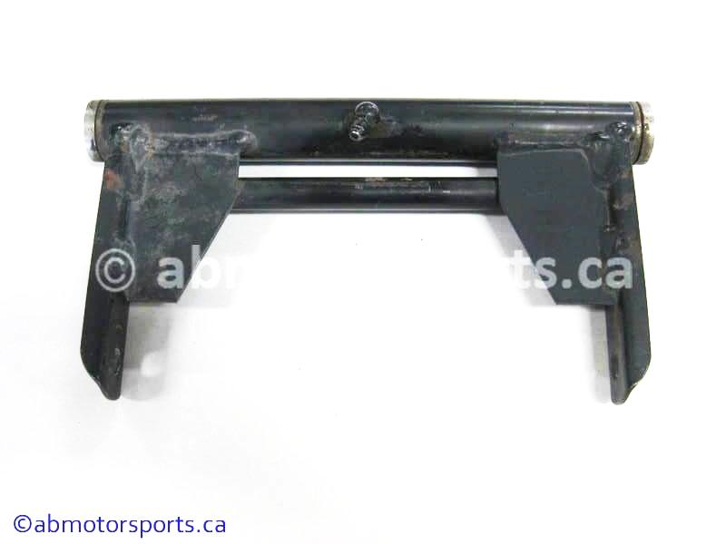 Used 1994 Arctic Cat Panther Deluxe OEM part # 0704-177 rear arm for sale