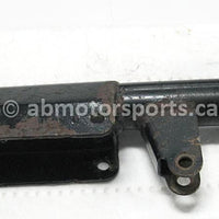 Used Arctic Cat Snow POWDER SPECIAL 580 EFI OEM part # 0703-267 left spindle housing for sale