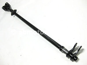 Used Arctic Cat Snow POWDER SPECIAL 580 EFI OEM part # 0705-092 steering post for sale