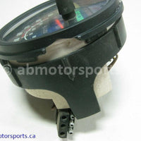 Used Arctic Cat Snow 580 EXT OEM part # 0620-140 speedometer for sale