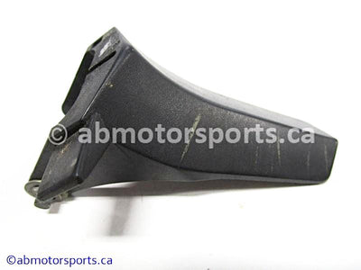 Used Arctic Cat Snow COUGAR 500 OEM part # 0609-042 brake lever for sale
