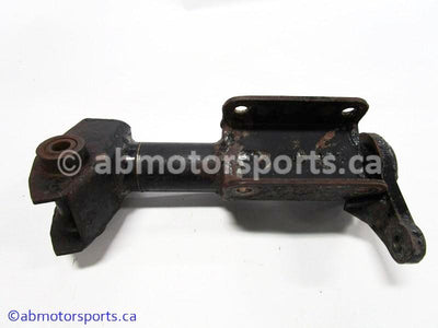 Used Arctic Cat Snow COUGAR 500 OEM part # 0703-034 spindle for sale