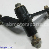Used Arctic Cat Snow MOUNTAIN CAT 900 OEM part # 0705-368 steering arm for sale