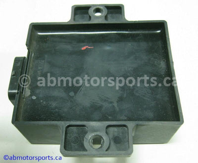 Used Arctic Cat Snow MOUNTAIN CAT 900 OEM part # 3006-478 cdi for sale