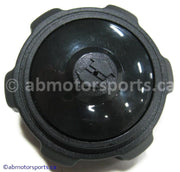 Used Arctic Cat Snow MOUNTAIN CAT 900 OEM part # 0670-871 oil cap for sale