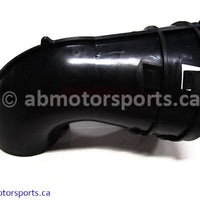 Used Arctic Cat Snow MOUNTAIN CAT 900 Used Arctic at OEM part # 0670-617 air funnel for sale