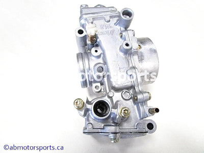 Used Arctic Cat Snow MOUNTAIN CAT 900 OEM part # 6506-320 right carburetor for sale
