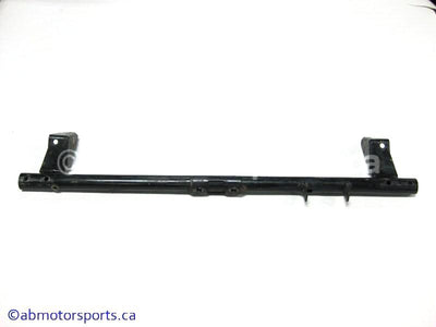 Used Arctic Cat Snow ZR 900 OEM part # 0705-866 steering column support for sale