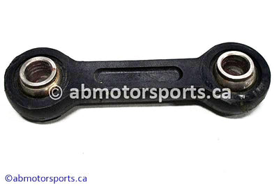 Used Arctic Cat Snow ZR 900 OEM part # 1603-414 sway bar link for sale