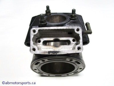 Used Arctic Cat Snow ZR 900 OEM part # 3006-391 cylinder for sale