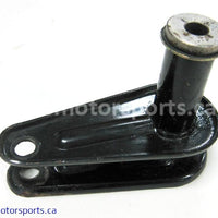 Used Arctic Cat Snow 580 EFI OEM part # 0705-181 steering idler arm for sale