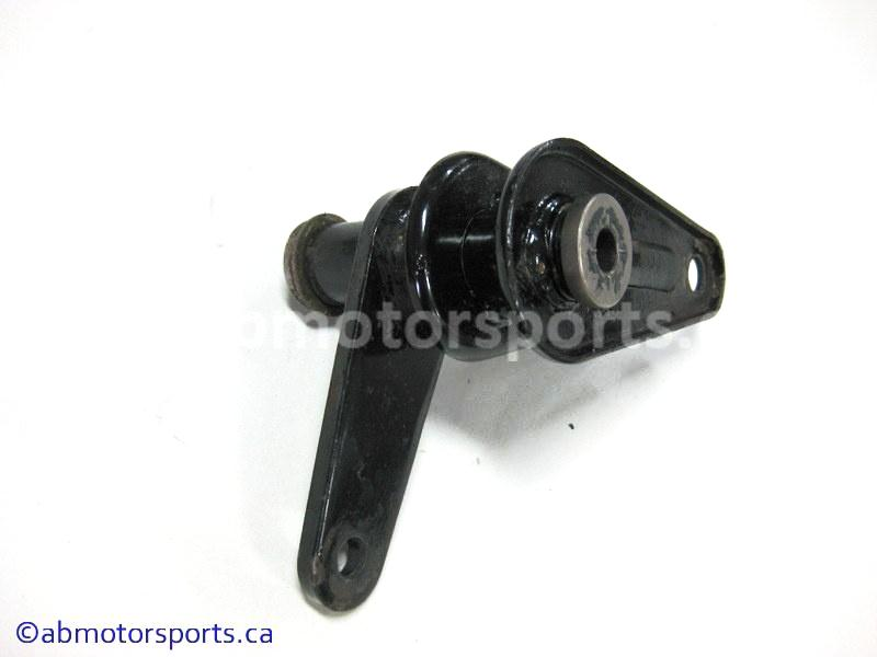 Used Arctic Cat Snow 580 EFI OEM part # 0705-180 steering pivot arm for sale