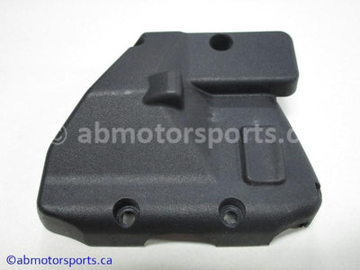 Used Arctic Cat Snow M8 Sno Pro OEM part # 0609-811 rear housing dimmer switch for sale